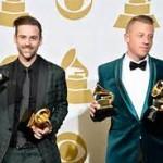 Mklm Lws Grammys